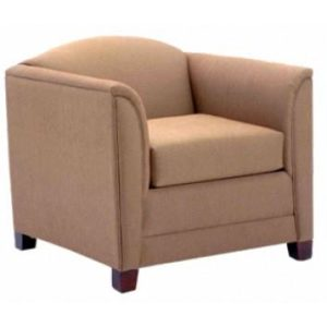 Gilmore Lounge Chair