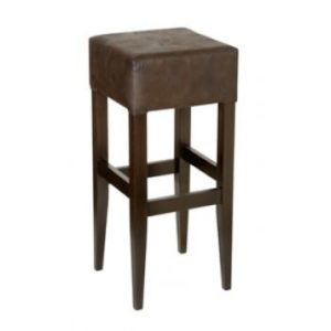 Philip Wood Barstool