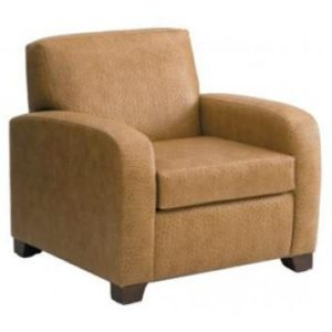 Gilman Lounge Chair