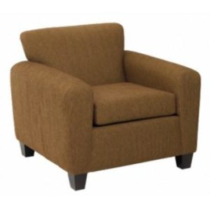 Beatrice Lounge Chair