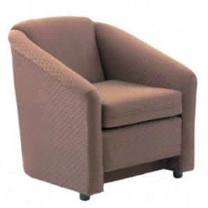 Ernst Lounge Chair