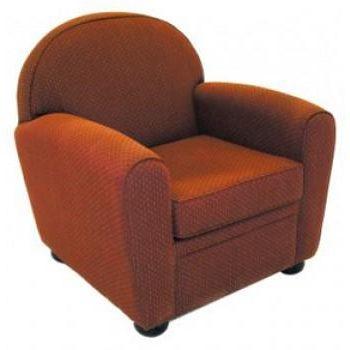 Dwayne Lounge Chair
