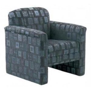 Fadden Lounge Chair