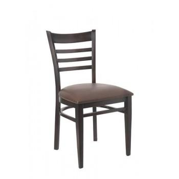 Hardy Metal Side Chair