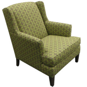Azura Lounge Chair