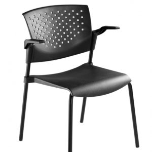 Butterfly 800 Series Chair