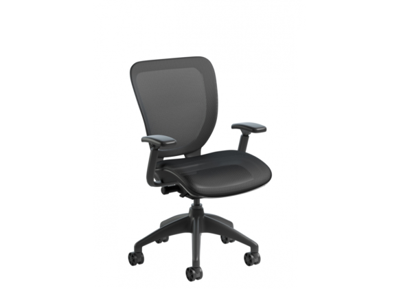 WXO 5800 Task Chair