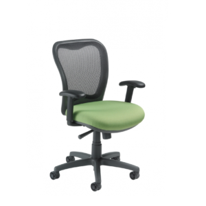 LXO 6000 Task Chair