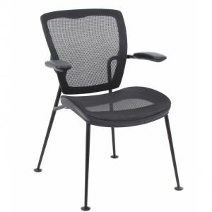 OXO 6500 Series Chair