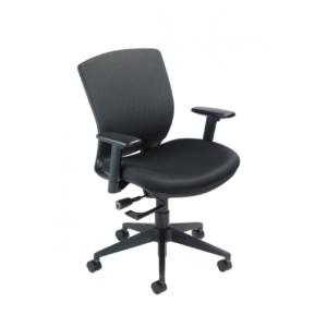 VXO 7280 Task Chair