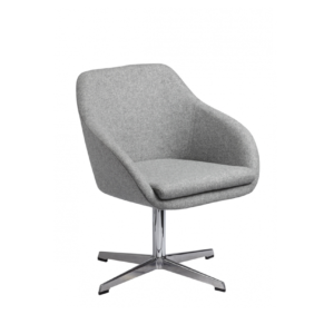 Johnny 1509 Series Office Chair