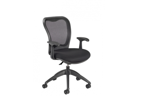 MXO 5900 Task Chair