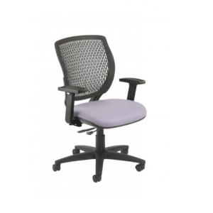 Malibu 2200 Series Office Chair