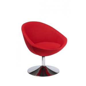 Mikey 1500 Series Office Chair