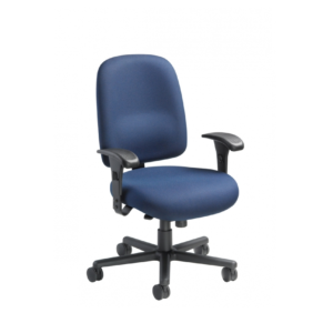 Sherman HD 9000 Series Task Chair