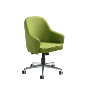 Soda 1700 Series Office Chair
