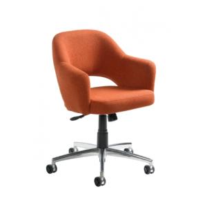 Tonik 1100 Series Office Chair