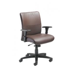 Tuxedo 3500 Series Office Chair