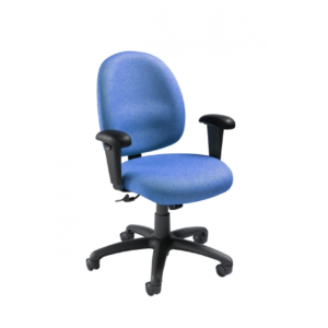 Ultima II 3600 Task Chair