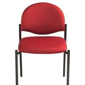 Cricket 500 Series Armless Chair
