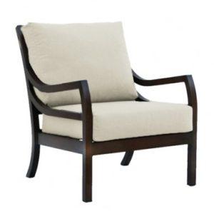 Acuity Club Chair