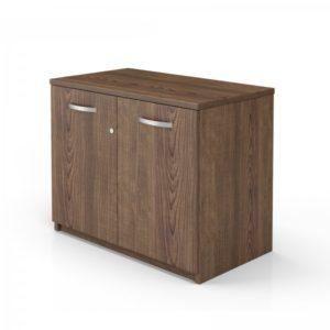 Whitman Storage Cabinet