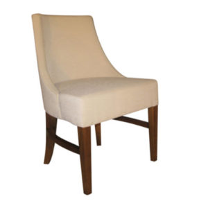 Snowdrop Chair