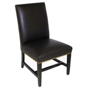 Klaus Chair