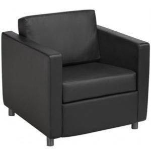 Danforth II 1220 Deep Seating