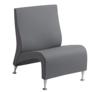 Dougie 830 Lounge Seat
