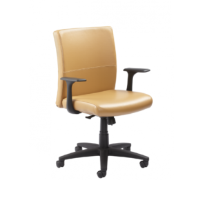 EC1 Series Office Chair