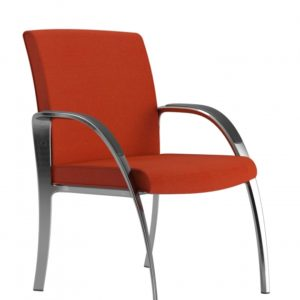 EC4 Series Chair
