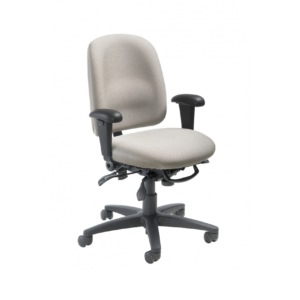 Ergo-Learn 3280 Task Chair