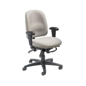 Ergo-Learn 3280 Task Chair