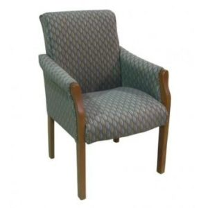 Alexi Lounge Chair