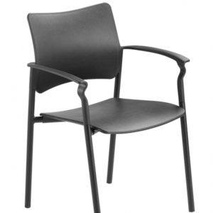 Firefly 700 Series Chair