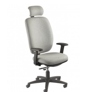 Frio 2300 Series Office Chair