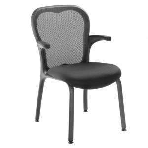 GXO 6300 Chair