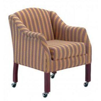 Carwin Lounge Chair