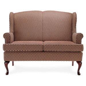 Tahlia Lounge Seating