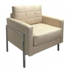 Cosmo Lounge Chair