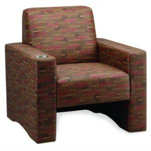 Marin Observer Chair
