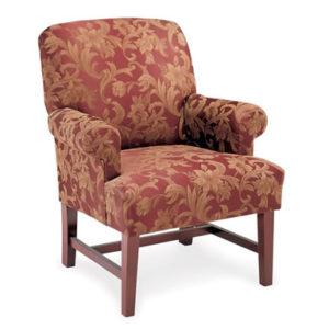 Chirp Lounge Chair