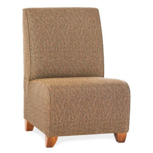 Suzette Lounge Seating