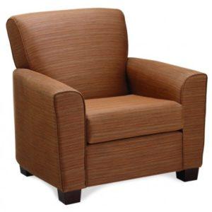 Linsky Lounge Chair