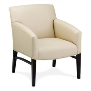 Occolot Lounge Chair