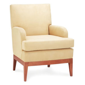 Vesper Lounge Chair