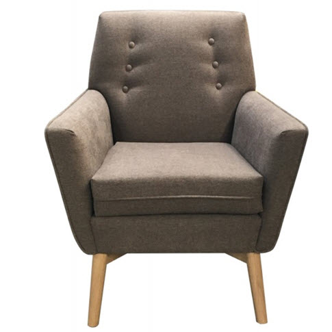 Cromwell Lounge Chair