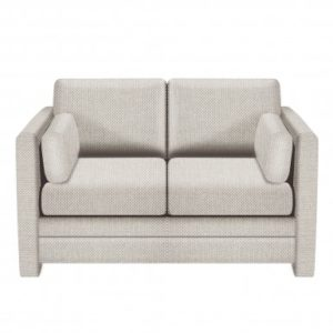 Foundation Lounge Loveseat