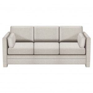 Foundation II Lounge Sofa